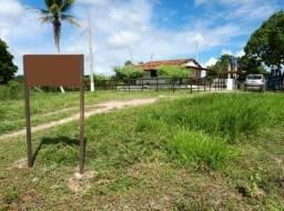 Fazenda / Sitio / Chácara, com 12,6 Hectare em Igarassu - Porteira fechada - Terreno/Lote