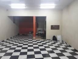 Alugo loja centro Petrópolis