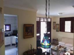 Casa - Cond. Sol Nascente - 121m² - 3/4 sendo uma suíte - 3 vagas
