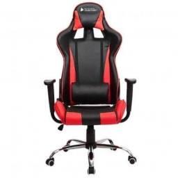 Cadeira Gamer Bluecase Titanium