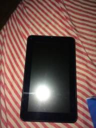 Tablet Qbex