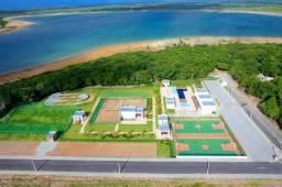 Chácara Bonfim - Lagoa do Bonfim - Condomínio Fechado - Lotes