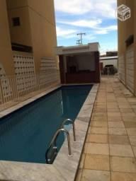 Condomínio H. Dobal - 03 suites - 02 vagas