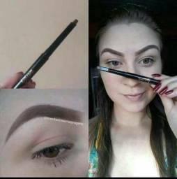 Lápis pra sobrancelha