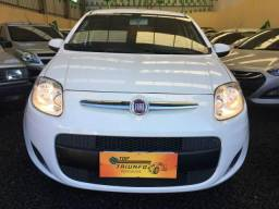 Fiat Palio ATTRACT 1.0 - 2015