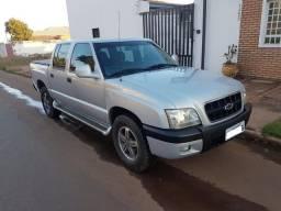 S10 Executive 2.8 Diesel - 2005