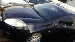 Fiat Bravo Absolute 1.8 Dualogic - 2011