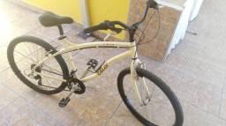 Bike Caloi 100 filé!!