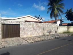 Casa Conjunto Beira Rio