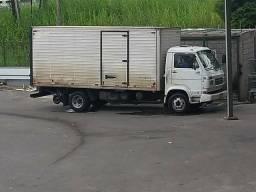 Volks 8140 - 1999