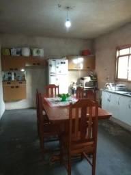 Sobrado/Casa Resid. Duas Vendas - SJRP/SP