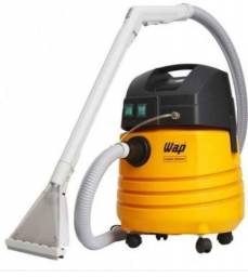 Máquina Extratora Carpet Cleaner 1 Ano de Garantia