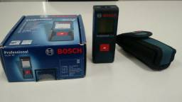 Trena a Laser GLM 30 Bosch