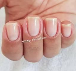 Curso de Manicure e Pedicure Oline