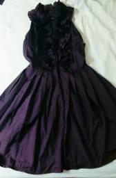 Vestido G