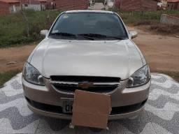 Gm - Chevrolet Classic - 2014