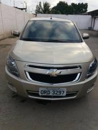 GM Chevrolet Cobalt 2015 LTZ AUT TOP - 2015 - 2015