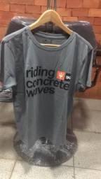 Camisetas Calvin Klein Reserva Oskley Jhon jhon