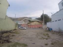 Terreno a Venda no bairro da Luz - Nova Iguaçú, RJ