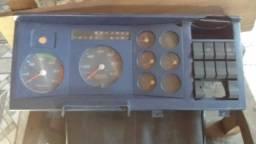 Titan 18.310, Vários Itens para Cabine e Outros p/ VW Titan 18.310 ano 05