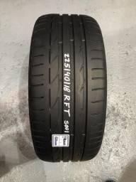 225 40 18 Bridgestone Turanza T001 RFT Run flat