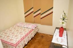 Apartamento Tranquilo em Ipanema, 1 Quarto