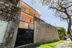 Apartamento para alugar com 2 dormitórios em Santa tereza, Porto alegre cod:247080