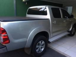 Hilux 2005 2006 - 2005