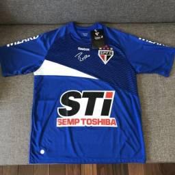 f9d79004a9 Futebol e acessórios - Osasco