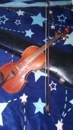 Vendo violino 4x4