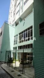Apartamento para alugar com 2 dormitórios em Tijuca, Rio de janeiro cod:7260
