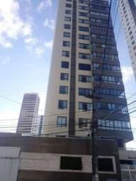 Apartamento gigante 221 m2 4 suítes, 3 vagas de garagem Miramar