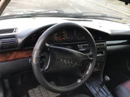 Audi completa - 1995