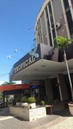 Alugo Loja/ Sala no shopping tropical