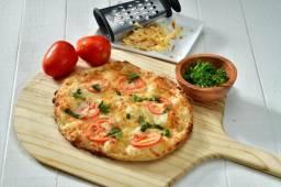 ID5573 Passo ponto para pizzaria na Palhoça na Grande Florianópolis