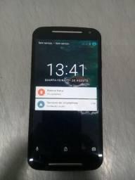 Celular MotoG2