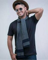 Junior Lira - Samba e Pagode