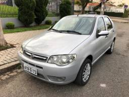 990+60X569,00/ Siena EL 1.0 2011 Prata - 2011