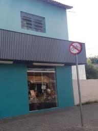 Salão Comercial Cecap 2