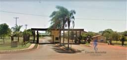 Terreno, Ana Carolina, Cravinhos-SP