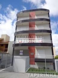 Apartamento para alugar com 1 dormitórios em Nossa senhora de fátima, Santa maria cod:4963
