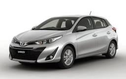 YARIS HB XL 2019 0km Taxa 0% - 2019