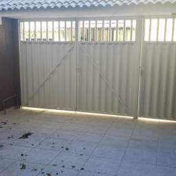 Imobiliária Nova Aliança!!! Vende Linda Casa Duplex com 2 Suítes em Muriqui