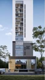 Apartamento Residencial e Comercial no Centro