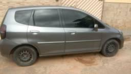 Honda fit 04/05 - 2004