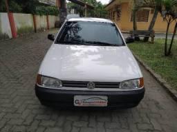 VW Gol Special 1.0 8v Aceito Negociação e Financio - 2005