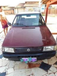 Vendo carro fiat 1996 - 1996