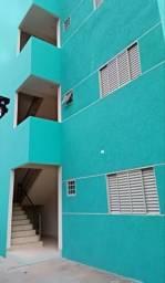 Apartamento Centro de Dourados