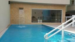 Melody Club | Cobertura Duplex em Olaria de 2 quartos com suíte | Real Imóveis RJ