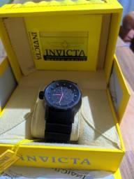 Relógio Invicto Original